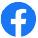 足立電話商会Facebook